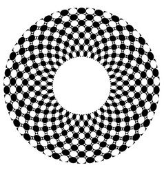 Abstract uncolored monochrome misc miscellaneous vector
