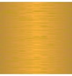Brown line background vector