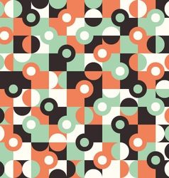 Seamless pattern - Set 15 vector