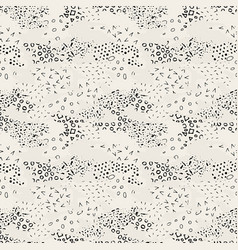 memhpis background seamless vector image