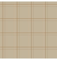 tablecloth pattern in the form of gray- brown vector image