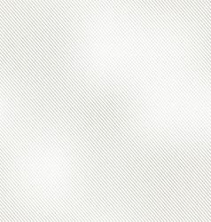 white diagonal stripes seamless texture vector image