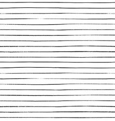 bry brush texture vector image
