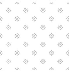 top reject background from line icon vector image