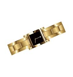 A watch vector