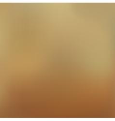 Grunge gradient background in pink red beige vector