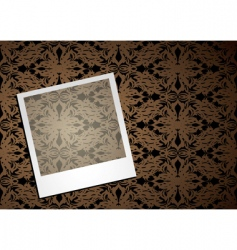 wallpaper photo vector image