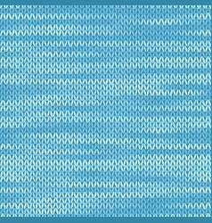 Textile fabric seamless texture melange vector