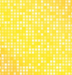 Colorful dotted background vector image