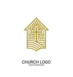House rising faith vector