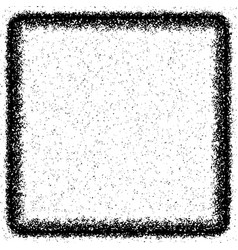 Noise texture background vector