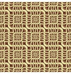 Petals grid vector