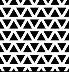Simple seamlessly repeatable pattern with vector