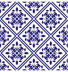 tile pattern seamless vector image