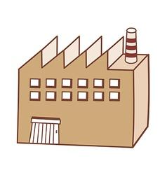 A factory vector