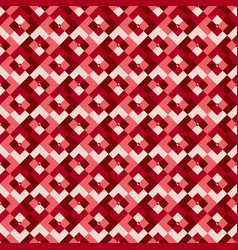 new pattern 0058 vector image