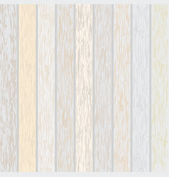 wooden texture template vector image