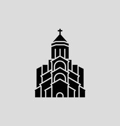 Tbilisi vector