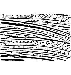 mancha 01 resize vector image