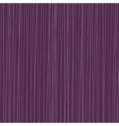 Mesh lines background vector