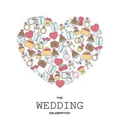 Wedding background wedding background vector