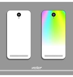 CoverPhone1 vector
