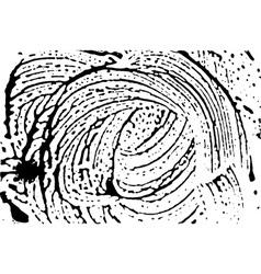 mancha 03 resize vector image