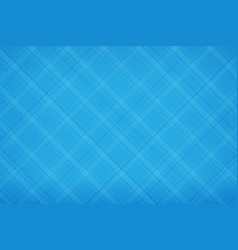 abstract background blue with basic geometry 001 vector image