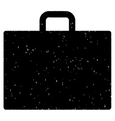 Case Grainy Texture Icon vector