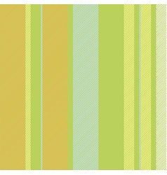 Multicolor stripe abstract seamless pattern vector