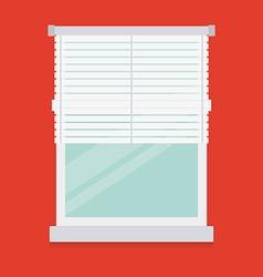 Ream of paper design vector