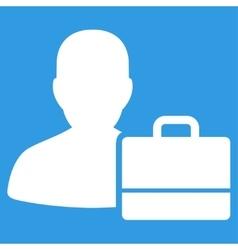 Accounter Icon vector