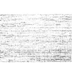 Linen cloth texture overlay vector