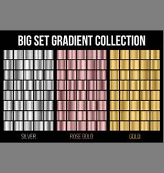 creative of gradient vector image