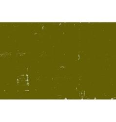 Distress Green Texture vector