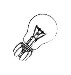 Bulb electric energy vector