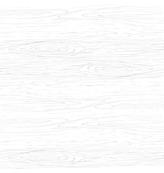 Wooden hand drawn texture background vector image vector image