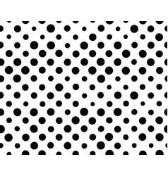 lazkrugovi vector image