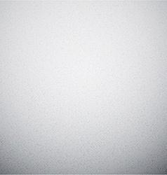 Grey noisy texture vector image