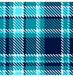 pattern geometric vector image vector image