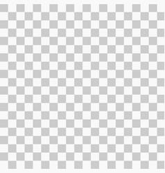 chess boardtransparent backgroundblack vector image