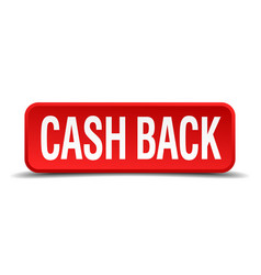 Cash back vector