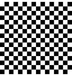 Chessboard vector