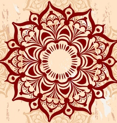 Mandala Shapes Vector Images (over 13,000)