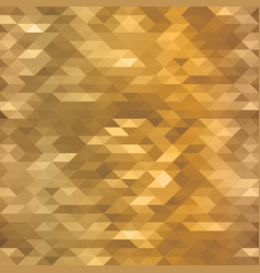 abstract geometric background consisting of vector image