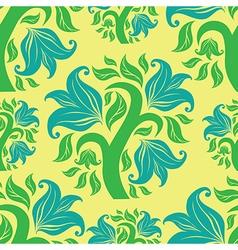 TREE logo work seamless vector