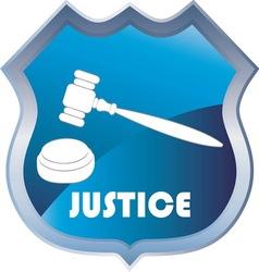 Justice1 vector