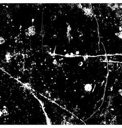 DSC 0483 001040Dark 1 vector image vector image