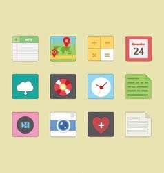 Web Icon 31 vector