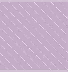 Dash diagonal pattern - striped seamless vector